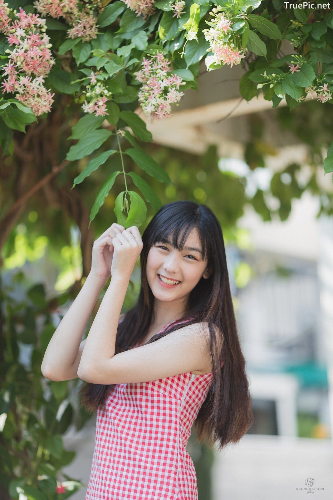 Image-Thailand-Cute-Model-Emma-Panisara–Album-Emma-Bright-Sunday-TruePic.net- Picture-10