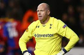 Brad Friedel Net Worth, Income, Salary, Earnings, Biography, How much money make?