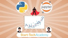 linear-regression-and-logistic-regression-in-python-starttech