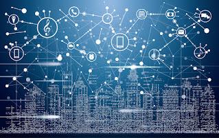 Upgrading of Broadband Infrastructure