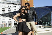 Singham 3 Movie Stills-thumbnail-13