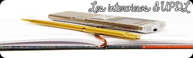 http://unpeudelecture.blogspot.fr/p/les-interviews-dupdl.html