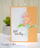 http://handmade-by-michelle.blogspot.com.au/2018/04/happy-mothers-day.html