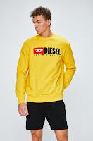 bluza-diesel-pentru-barbati-3