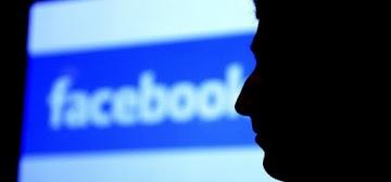 Advogados do Facebook admitem: Usuários vigiados, rastreados e espionados sem limites