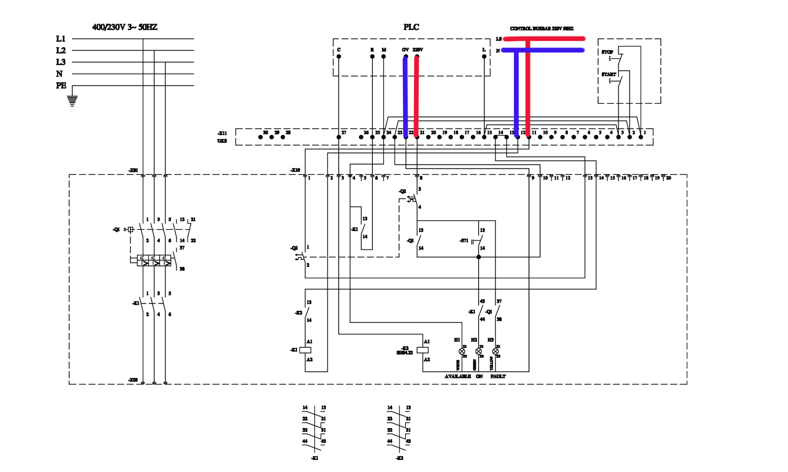 Tremendous Zelio Plc Wiring Diagram Auto Electrical Wiring Diagram Wiring Database Aboleterrageneticorg