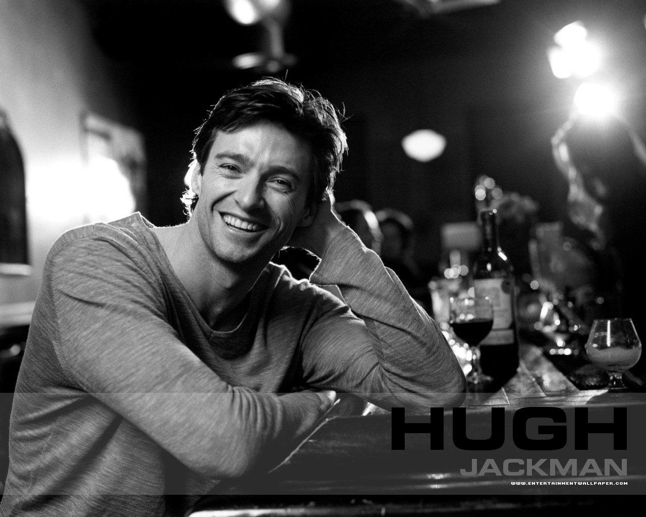 Hugh Jackman Wallpapers Hd: Miley Cyrus Hot: Hugh Jackman Hd Wallpapers 2013