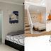 Villa AirBnB Kiko House : Staycation Aesthetic Jogja Penginapan 90ribu/malam, Fasilitas, & Lokasi