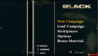 Call Of Duty MOD Black Style PS2 Para Android E Pc PPSSPP + [DOWNLOAD]