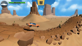 Stunt Car Challenge 3 Mod Apk Unlimited Money Download Free For Android Full