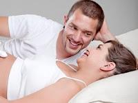 Terapi Buah dan Sayur untuk Kesuburan Suami dan Istri Agar Cepat Mendapatkan Momongan