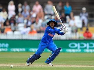 mitali-score-7000-runs