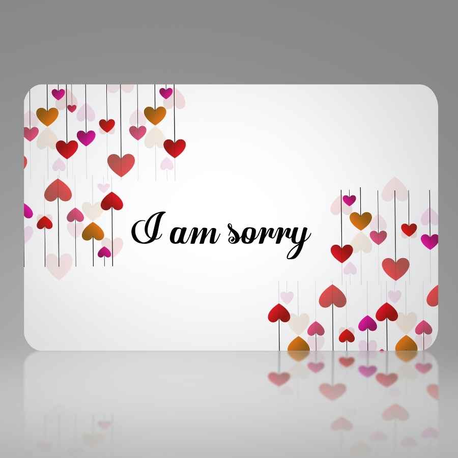 apology images