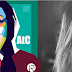 Againts the Current in WPAP