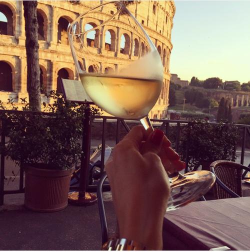 vinho-branco-italiano
