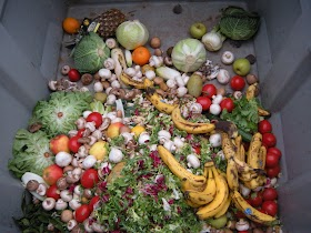Reduce, Recycling, Recycle: Repurposing Your Food preparation Oil Waste