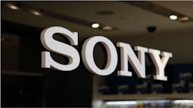 Sony Jobs 2021 Sony.com 3,500+ Sony Careers