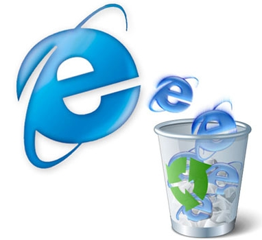 Fallo de IE10 con Animation css en @media queries