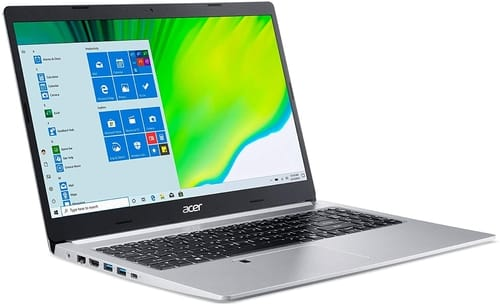 Review Acer Aspire 5 A515-44-R93G 15.6 Full HD Laptop