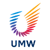 Thumbnail image for UMW Corporation Sdn Bhd – 05 Ogos 2018