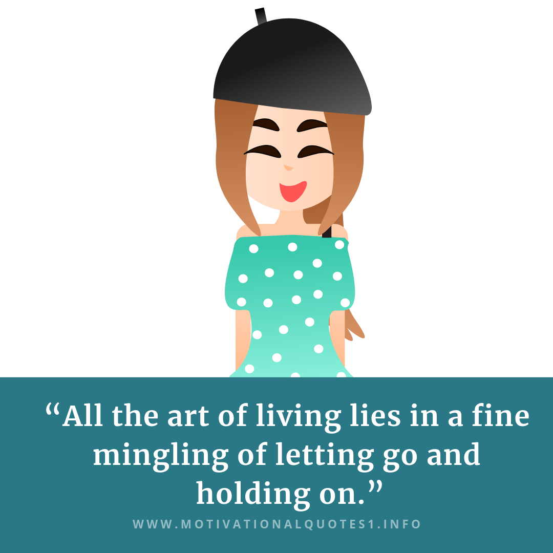 Move-on-Letting-Go-and-moving-forward-quotes-about-Life-Images
