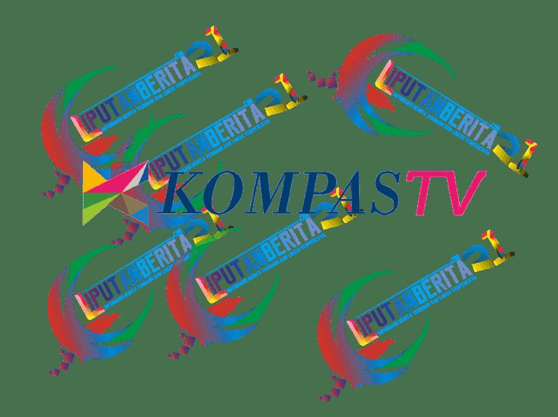 Loker di Kompas TV Lampung Terbaru Mei 2021