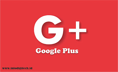 Bagi pengguna Blogger segera Beralih dai Profil Google+ Ke Profil Blogger