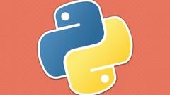 40 Programs in Python 3