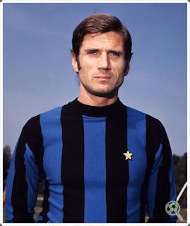 Facchetti Inter