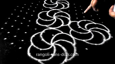 pumpkin-rangoli-designs-1ae.jpg