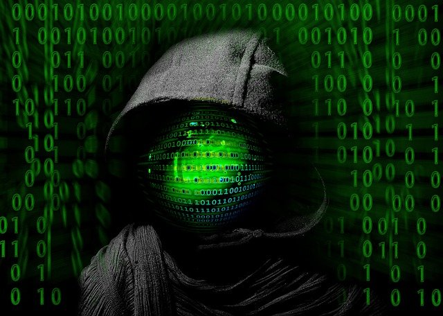 What Is the Dark Web? How Many Parts Are on Dark Web?