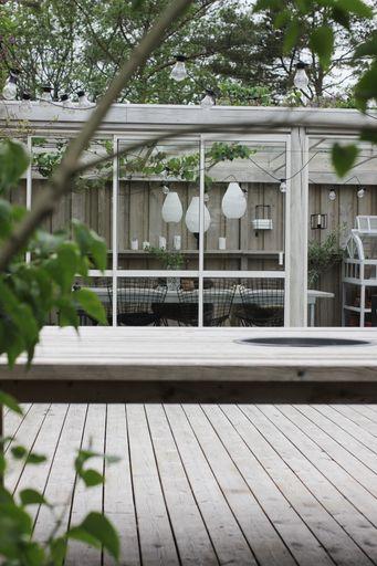 annelies design, webbutik, webbutiker, webshop, nätbutik, inredning, trädgård, trädgården, trädgårdar, uterum, uterummet, grön, grönt, ljusstakar, svart, svarta, ljusstake, ljus, hållare, ljushållare, ljusförvaringar, dekoration, inredning, uteplats, trädgårdsdekoration, ljusförvaring