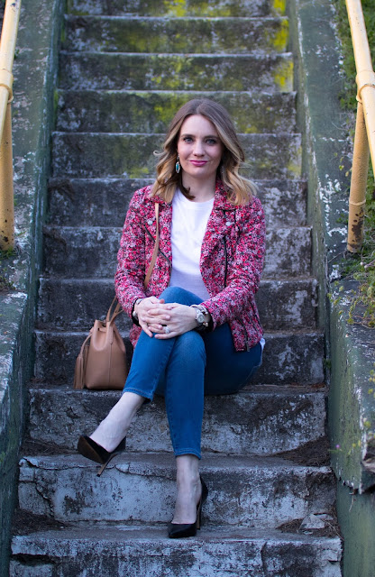 joie-frona-quilted-floral-moto-jacket