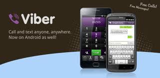 """تنزيل فايبر مكالمات مجانية 2020 تحديث الفايبر للبلاك بيري """"viber Version"""