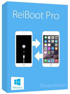reiboot,tenorshare reiboot pro,tenorshare reiboot pro v7.2.6.7,برنامج reiboot,tenorshare reiboot pro v7.2.6.7 (win/mac),tenorshare reiboot,reiboot pro,reiboot pro crack,reiboot pro keygen,reiboot pro review,reiboot pro serial key,reiboot pro serial code,reiboot pro license key,reiboot pro registration code,حل مشاكل الأيفون,حل مشاكل الايفون والايباد,reiboot android,reiboot crack