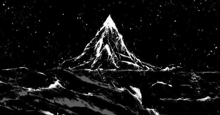 Insomnium - Winter's Gate (Lyrics) | BDP Metal