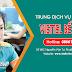 Viettel Bến Tre - Tổng đài lắp mạng Internet + Truyền hình Viettel