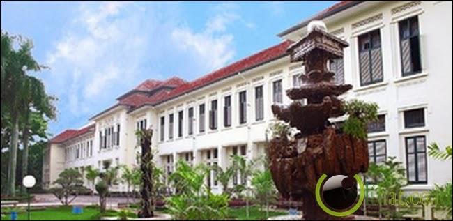 SMA Negeri 3 Bandung