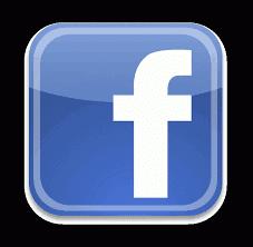 تحميل برنامج رفع الصور على الفيسبوك دفعة واحدة