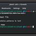 Jsleak - A Go Code To Detect Leaks In JS Files Via Regex Patterns