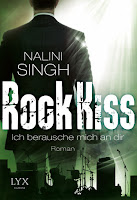 https://bienesbuecher.blogspot.com/2018/04/rezension-rock-kiss-ich-berausche-mich.html
