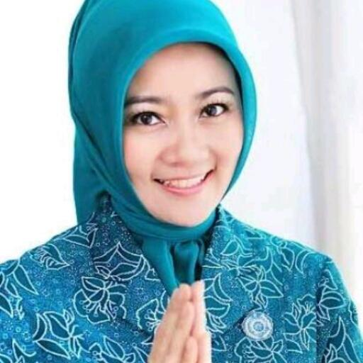 Subhaanallah, Istri Walikota Bandung Ajak Hijabers Community Kenalkan Islam Yang Teduh