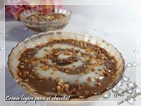 http://gourmandesansgluten.blogspot.fr/2015/03/creme-legere-poire-et-chocolat-et.html