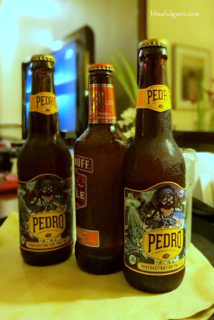 Craft Beer Philippines