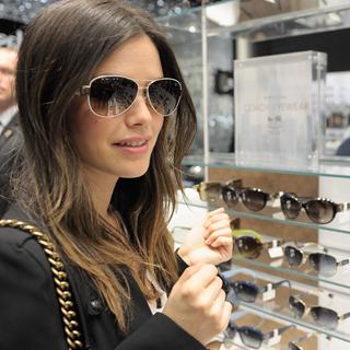 Odabir savršenog para sunčanih naočara