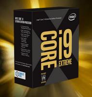 Intel Core i9 dari Varian Intel X-Series beserta Kelebihan dan Kekurangannya