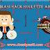 Aplikasi Hack Roulette Ampuh