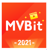 Download Viral Video Editing App