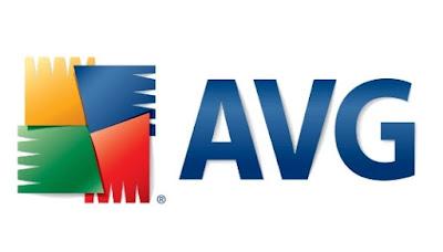 Download AVG Antivirus Free 2019
