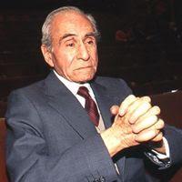 Ömer Lütfi Akad